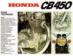 CB-450---P3.jpg -