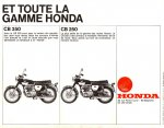 CB-450---P4-Gamme-HONDA-T.jpg -
