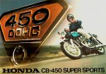 CB-450-SUPER-SPORTS-P1.jpg -